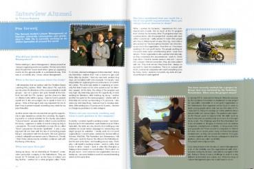 leisuremagazine